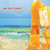 Play & Download Sunshine Today by Mo' Horizons | Napster