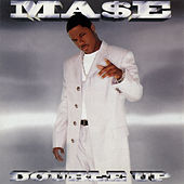 Play & Download Double Up by Mase | Napster