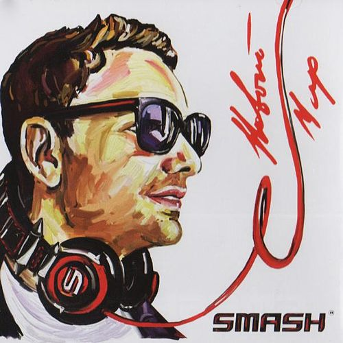 Play & Download New World by DJ Smash | Napster