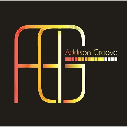 Transistor Rhythm by Addison Groove