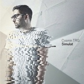 Play & Download Simulat by Cosmin TRG | Napster