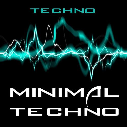 Minimal Techno by TECHNO