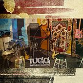 Play & Download Basement Sessions by T.U.G.G. | Napster