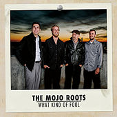 Play & Download What Kind of Fool by The Mojo Roots | Napster
