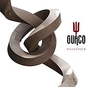 Play & Download Escultura by Guaco | Napster
