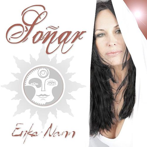 Play & Download Soñar by Erika Nann | Napster