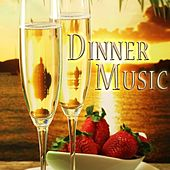 Play & Download Dinner Music: Intimate Jazz Mood for Relaxing Dinner Party, Easy Social Background, Brunch, Romantic Restaurant, Breakfast in Bed by Mood Music Artists | Napster