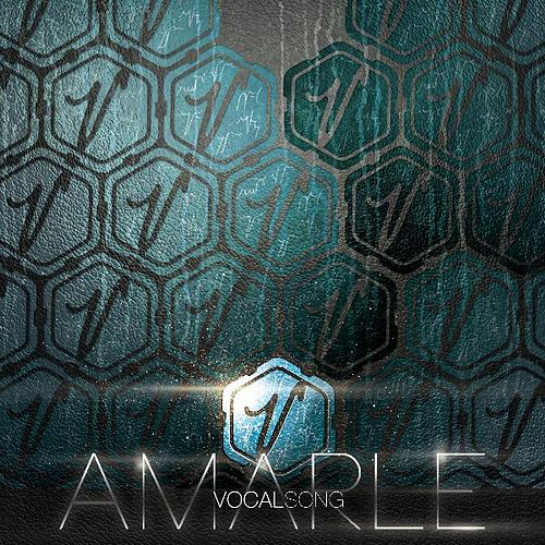 Play & Download Amarle by Vocal Song | Napster