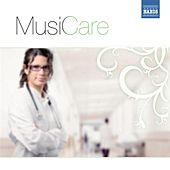 Musicare by Various Artists