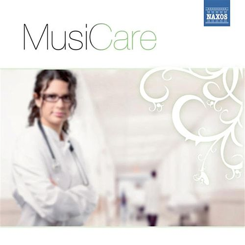 Play & Download Musicare by Various Artists | Napster