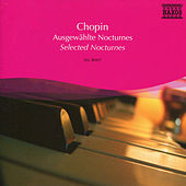 Play & Download Chopin: Nocturnes by Idil Biret | Napster