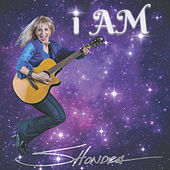 Play & Download I Am by Shondra | Napster