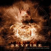 Timeless Departure (Expanded) by Skyfire