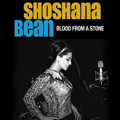 Play & Download Blood from a Stone by Shoshana Bean | Napster