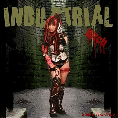 Play & Download Industrial Bitch by Shere Thu Thuy | Napster