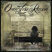 Play & Download A Blueprint for Withing by One Less Reason | Napster