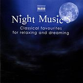 Night Music, Vol. 5 by Various Artists