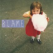 Play & Download Gracious Malady by Blame | Napster