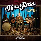 Play & Download Connected Country by Kukerpillid | Napster