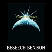 Place of Peace by Beseech