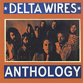 Play & Download Anthology by Delta Wires | Napster
