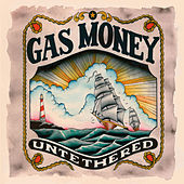 Play & Download Untethered by Gas Money | Napster