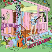 Play & Download Hootenanny by Jambo | Napster