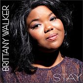 Play & Download Stay (Unplugged Version) by Brittany Walker | Napster