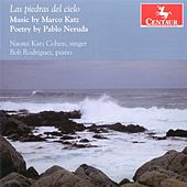 Play & Download Katz: Las piedras del cielo by Naomi Katz Cohen | Napster