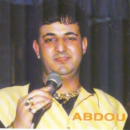 Ainiya by Abdou