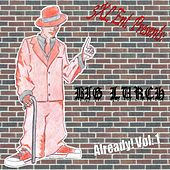 Play & Download Already, Vol. 1 by Big Lurch | Napster