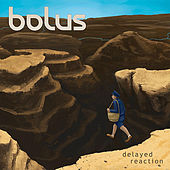 Delayed Reaction by Bolus