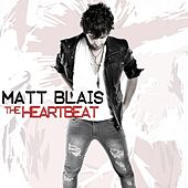 The Heartbeat by Matt Blais