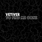 To Find Me Gone von Vetiver