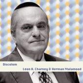 Discolom by Leon H. Charney and Herman Malamood