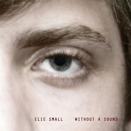 Play & Download Without a Sound by Elie Small | Napster