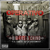 Play & Download Mi Ultimo Operativo by Big Los | Napster