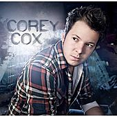 Play & Download Corey Cox by Corey Cox | Napster