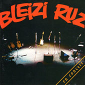 Play & Download En Concert by Bleizi Ruz | Napster