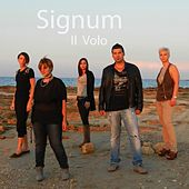 Play & Download Il volo by Signum | Napster