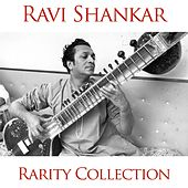 Play & Download Ravi Shankar by Ravi Shankar | Napster
