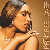 Play & Download Tous mes rêves by Princess Lover | Napster