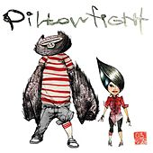 Play & Download Pillowfight by Pillow Fight | Napster