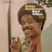 Total Eclipse by Bobby Hutcherson