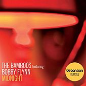 Play & Download Midnight (feat. Bobby Flynn) by Bamboos | Napster