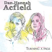 Play & Download Turning a Page by Dan | Napster