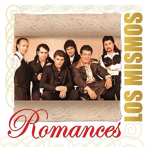 Play & Download Romances by Los Mismos | Napster