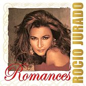 Play & Download Romances by Rocio Jurado | Napster