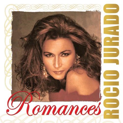 Play & Download Romances by Rocio Jurado | Napster