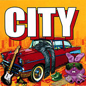 Play & Download Volver a Comenzar by CITY | Napster
